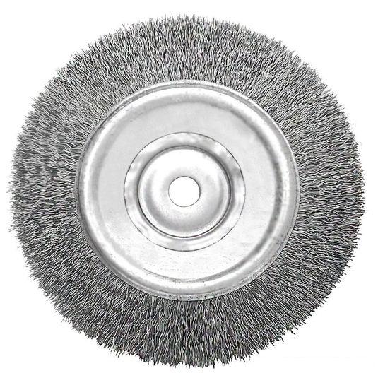 escova-de-aco-circular-6-x-3-4-x-5-8-ropan.jpg