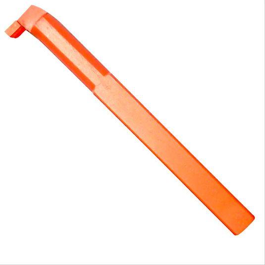 ferramenta-soldada-fai-quadr-16-mm-direita-p30-sku31290.jpg