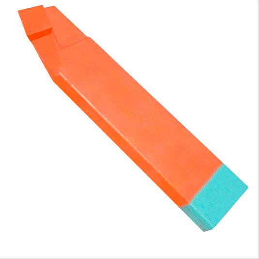 ferramenta-soldada-iso-1-quadr-12-mm-esquerda-p30-sku31383.jpg