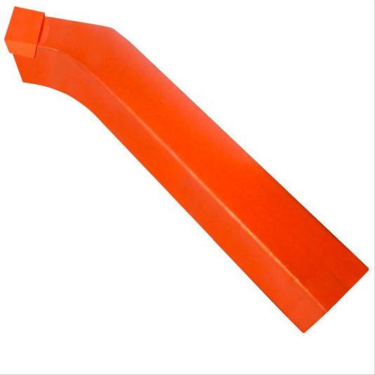 ferramenta-soldada-iso-2-quadr-10-mm-esquerda-p30-sku34336.jpg