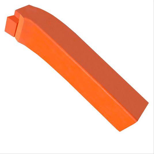 ferramenta-soldada-iso-5-quadr-12-mm-esquerda-k01-k10-sku31378.jpg