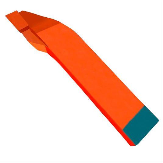 ferramenta-soldada-iso-6-quadr-10-mm-esquerda-p30-sku34337.jpg
