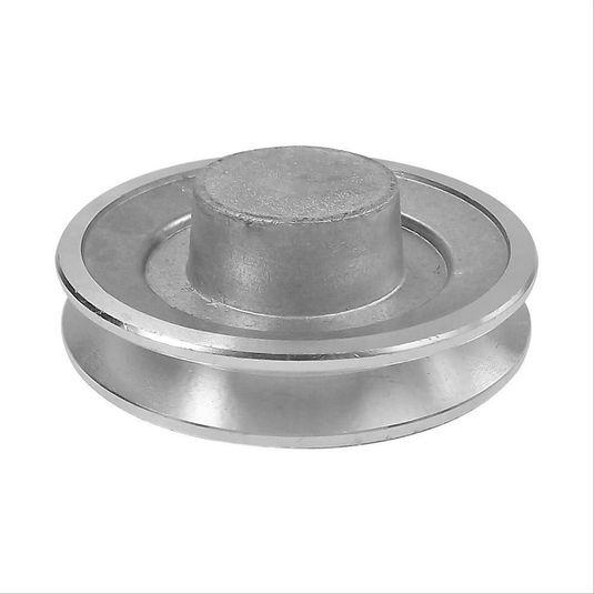 polia-de-aluminio-6-a1-canal-sku25827.jpg