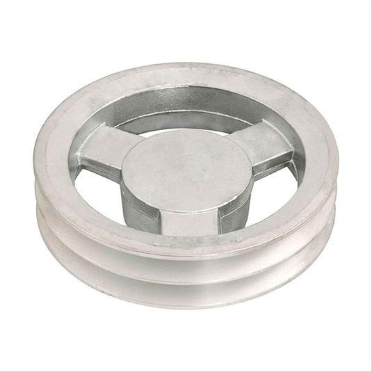 polia-de-aluminio-8-a2-canal-sku25834.jpg