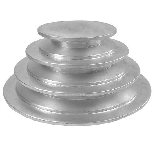 polia-de-aluminio-em-degrau-2-1-2-a-4-1-2-sku25837.jpg