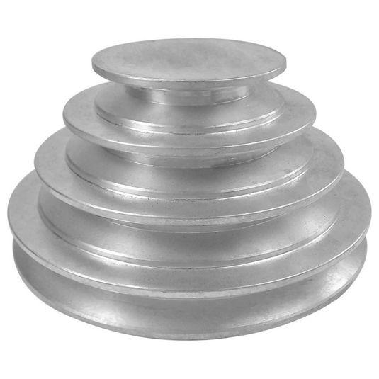 polia-de-aluminio-em-degrau-21-2-a-51-2.jpg