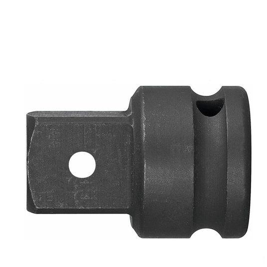 adaptador-para-soquete-impacto-1-x-3-4-44930-102-tramontina-pro.jpg