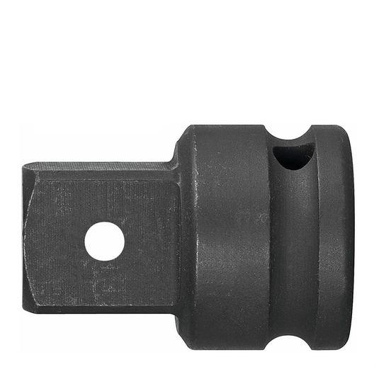 adaptador-para-soquete-de-impacto-1-2-x-3-4-44899-101-tramontina-pro.jpg
