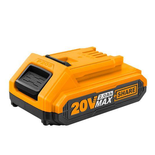 Bateria20V-ingco