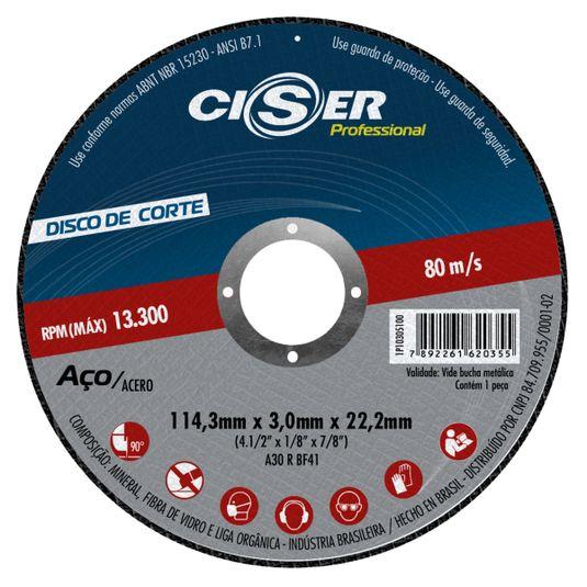 1P10305100-01-DISCO-DE-CORTE-.jpg