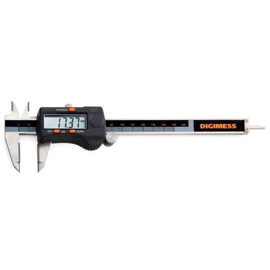 paquimetro-digital-com-face-de-metal-duro-150mm-6-0-01mm-digimess-sku50517