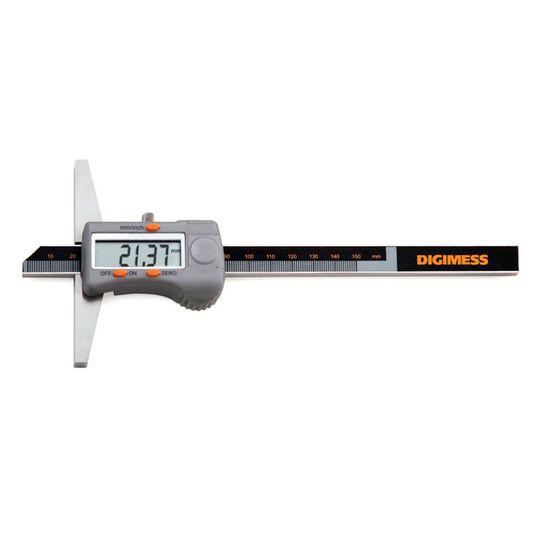 paquimetro-digital-de-profundidade-200mm-base-100-mm-com-certificacao-digimess