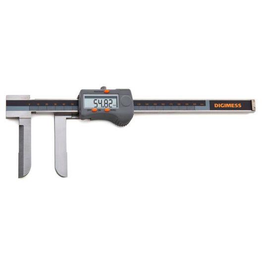 paquimetro-digital-com-bico-tipo-faca-25-500mm-digimess-sku50634
