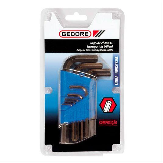 jogo-chave-allen-3-14-mm-42-10m-gedore