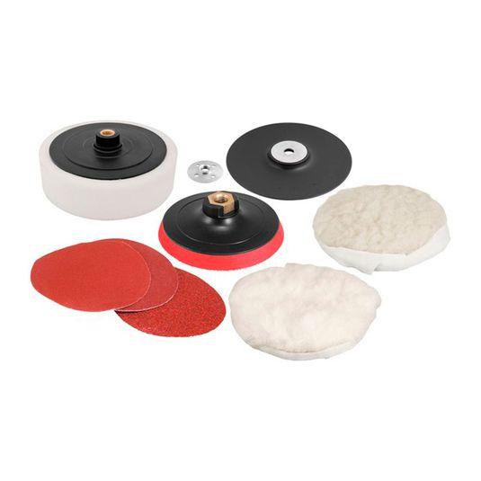 jogo-de-discos-para-lixamento-polimento-e-acabamento-7-vonder