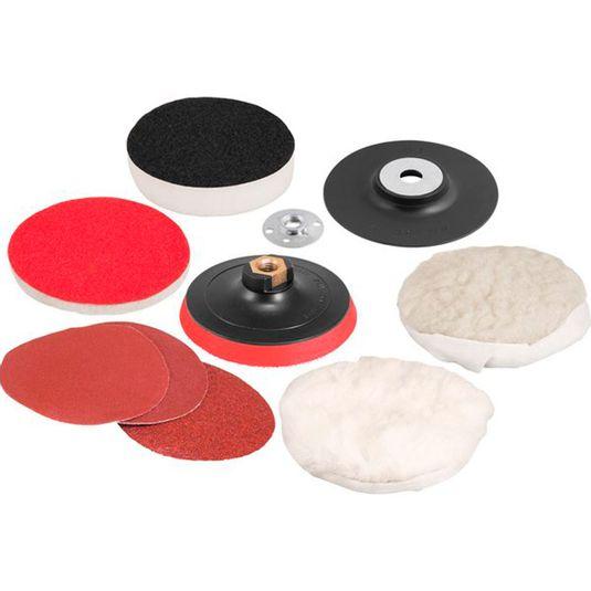 jogo-de-discos-para-lixamento-polimento-e-acabamento-4-12-vonder