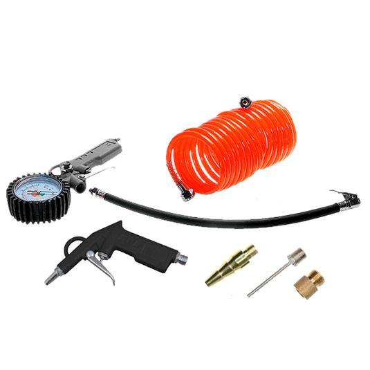 Kit-pistola-calibrador-Pressure