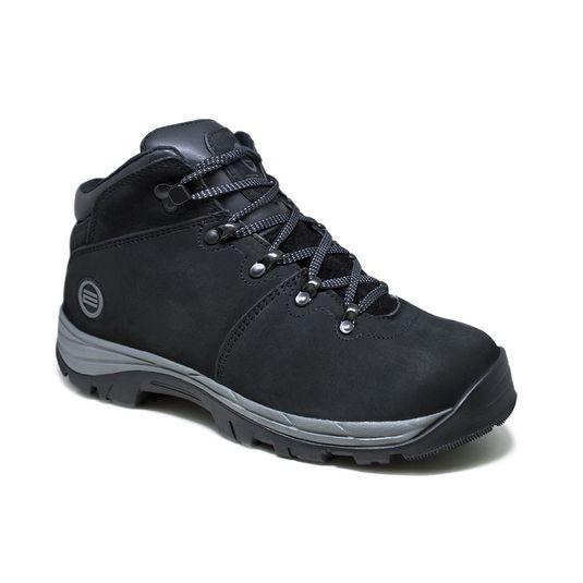 Trail-valley-2-black-Estival
