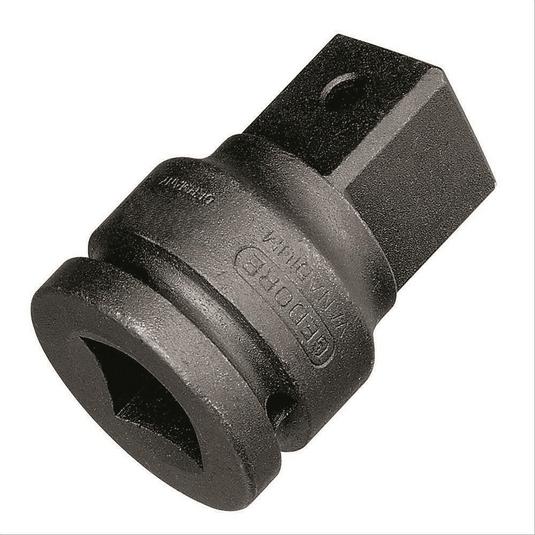 adaptador-p-soquete-impacto-1.1-2-x-1--kb3721-gedore