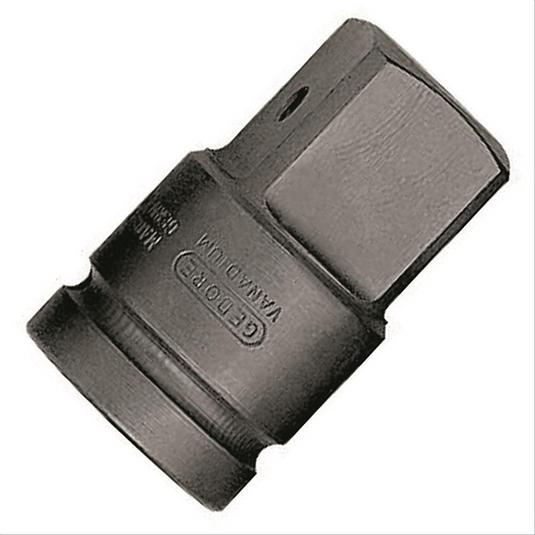 adaptador-p-soquete-impacto-1--x-1.1-2-kb2137-gedore