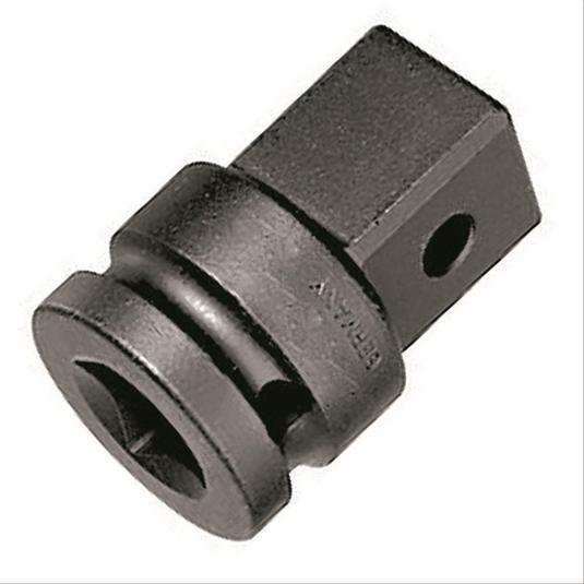 adaptador-p-soquete-impacto-1--x-3-4-kb2132-gedore