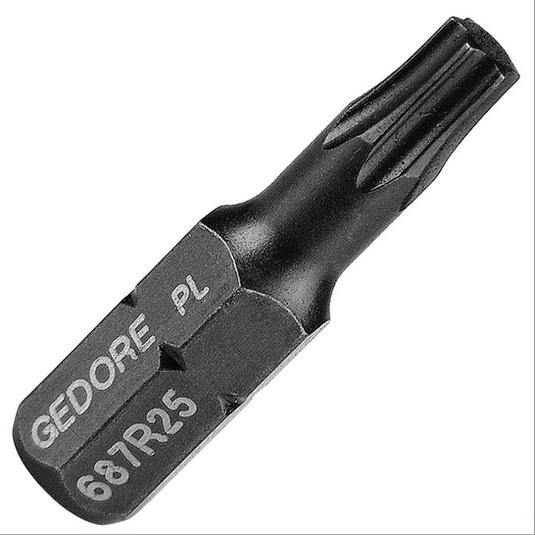 687R25-T10-BITS-TORX--1-4--GEDORE