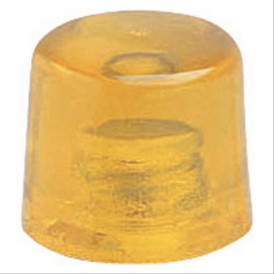 borda-acetato-e-224--35-gedore