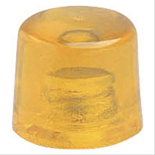 borda-acetato-e-224--60-gedore