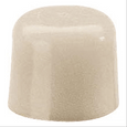 borda-nylon-e-225---22-gedore