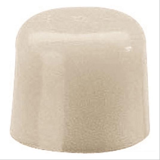 borda-nylon-e-225---27-gedore