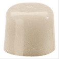 borda-nylon-e-225---35-gedore