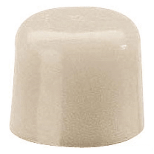 borda-nylon-e-225---40-gedore