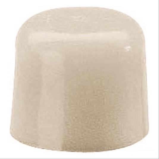 borda-nylon-e-225---60-gedore