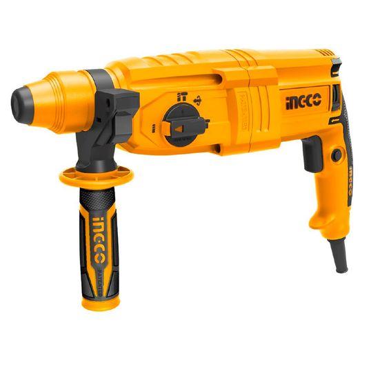 martelo-combinado-URGH9028-Ingco