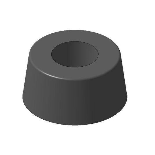 Pezinho-calco-pvc-25mm-img01